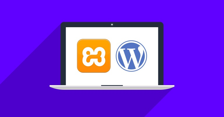 Wordpress i XAMPP