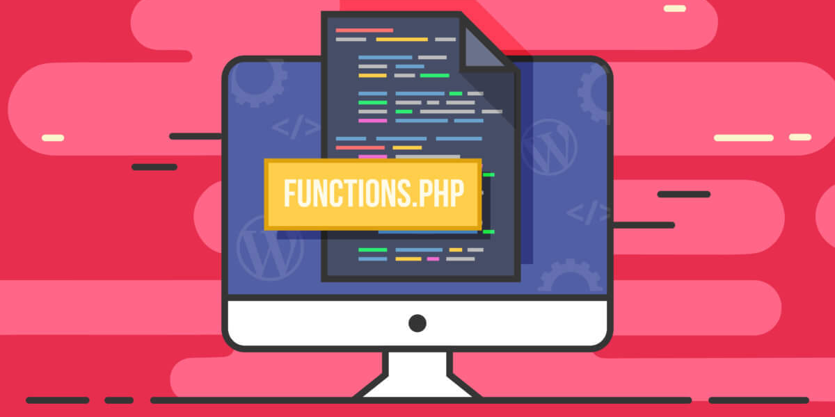 functions php fajl
